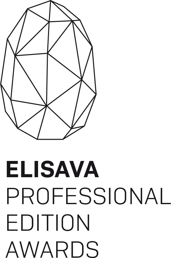 ELISAVA Professional Edition Awards