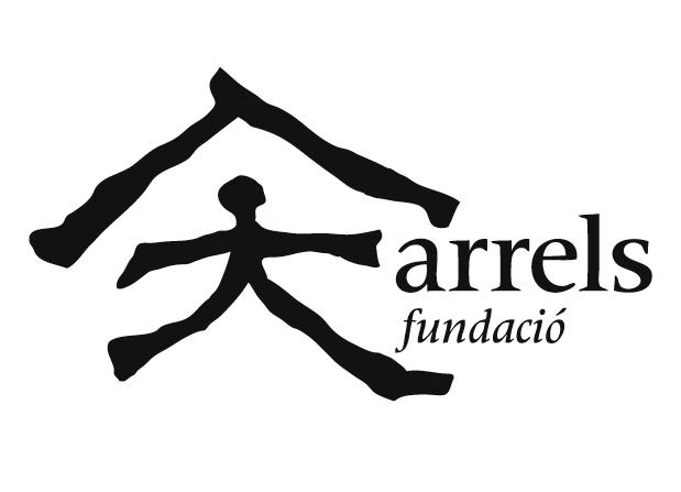 Fundación Arrels